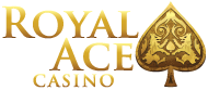 Welcome to Royal Ace Casino