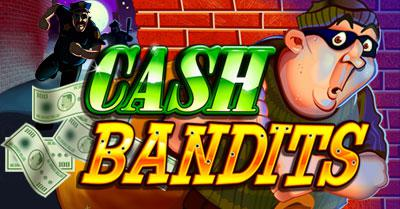 cash-bandits