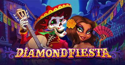Diamond Fiesta