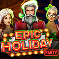 epic-holiday-party