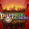 plentiful-treasure