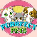 purrfect-pets