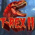 t-rex-ii